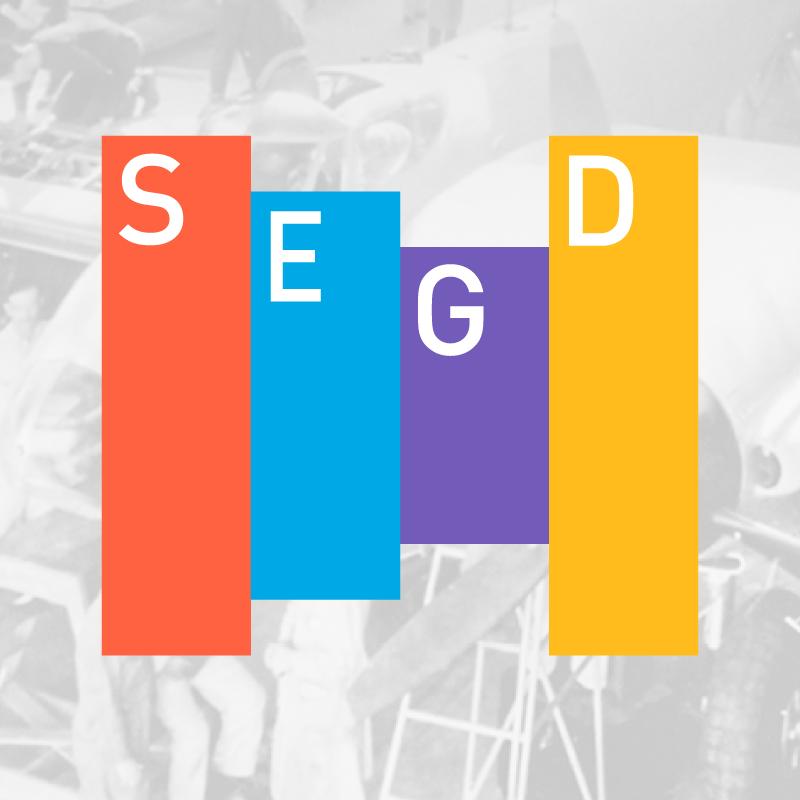 SEGDDec2019
