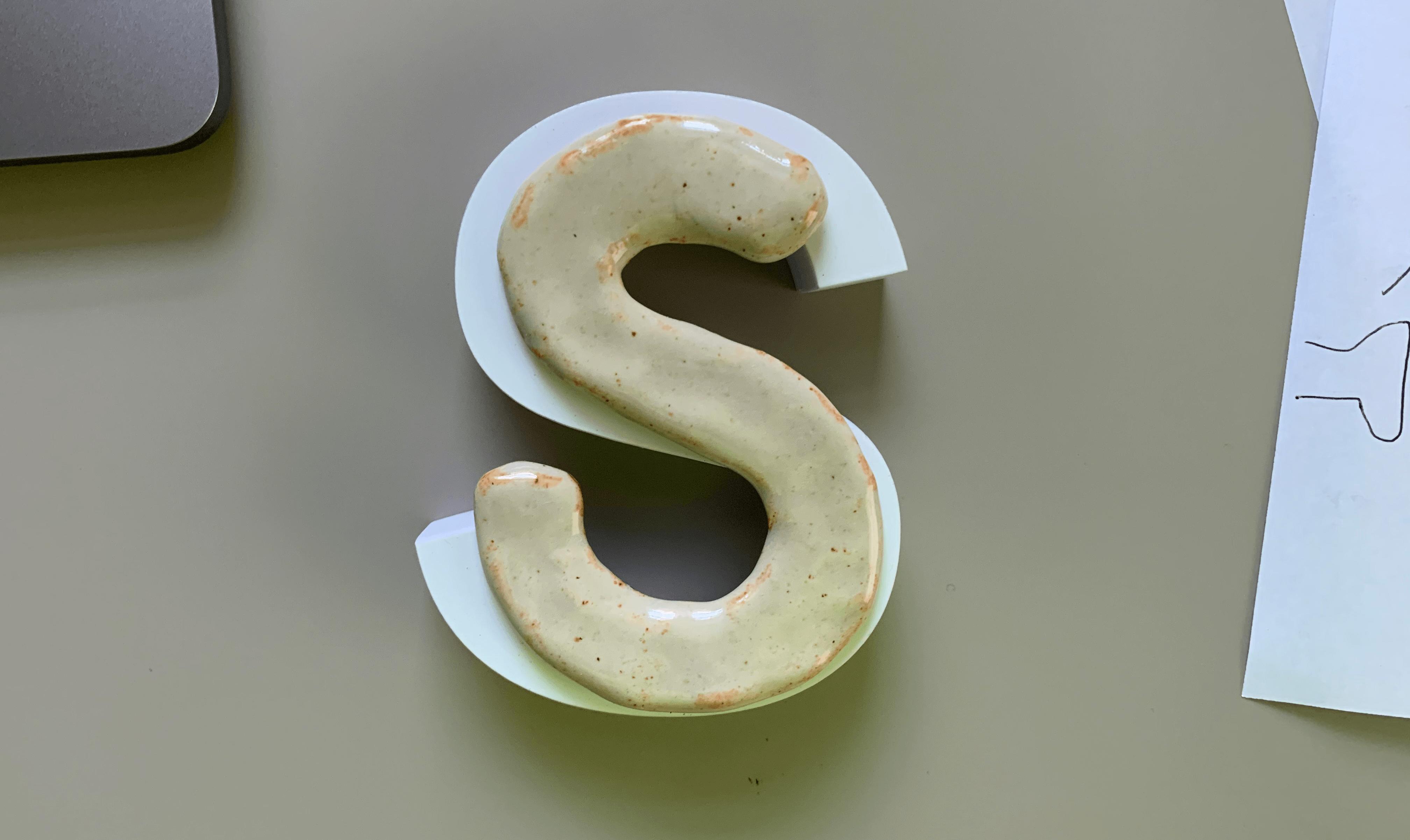SC2021-SS